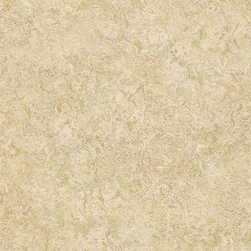 WF36322 Patton Wallcovering Wall Finishes Malachite Wallpaper Gold