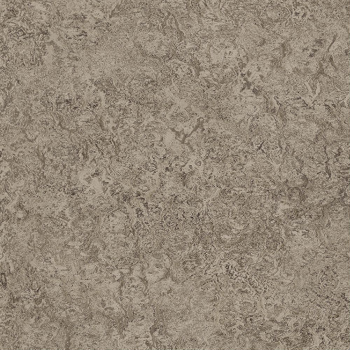 WF36324 Patton Wallcovering Wall Finishes Malachite Wallpaper Brown