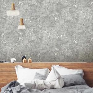 Empire Peel and Stick Wallpaper