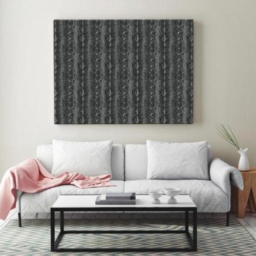 Snake Skin Peel and Stick Wallpaper