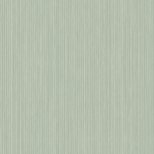 BM61802 Wallquest Wallcovering Balmoral High Lines Wallpaper Blue Green