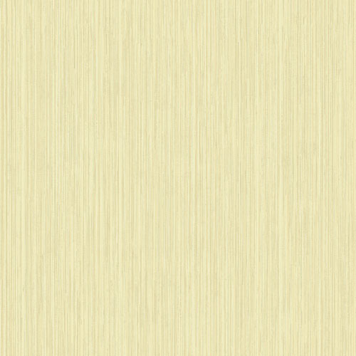 BM61805 Wallquest Wallcovering Balmoral High Lines Wallpaper Gold