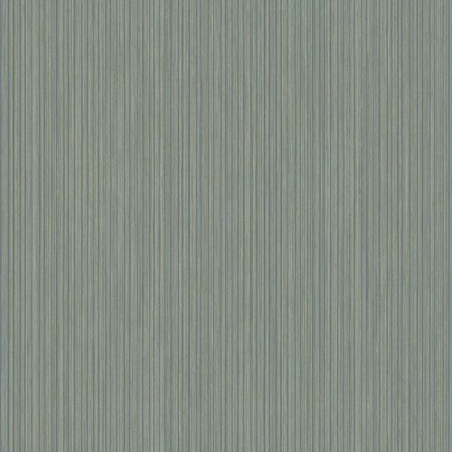 BM61812 Wallquest Wallcovering Balmoral High Lines Wallpaper Blue