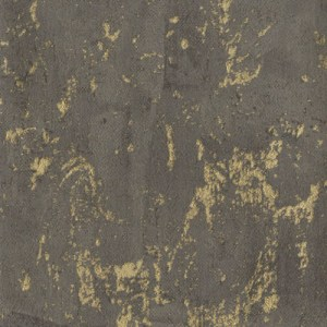 RRD7450 York Wallcovering Ronald Redding Industrial Interiors 2 Tungsten Wallpaper Black