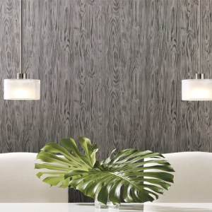 RRD7467 York Wallcovering Ronald Redding Industrial Interiors 2 Habitus Wallpaper Room Setting
