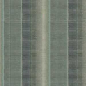 2767-003327 Brewster Wallcovering Techniques and Finishes 3 Potter Flat Iron Wallpaper Teal
