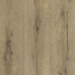 2774-511421 Brewster Wallcovering Advantage Stones and Woods Appalachian Wooden Planks Wallpaper Light Brown