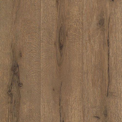 2774-514445 Brewster Wallcovering Advantage Stones and Woods Appalachian Wooden Planks Wallpaper Brown