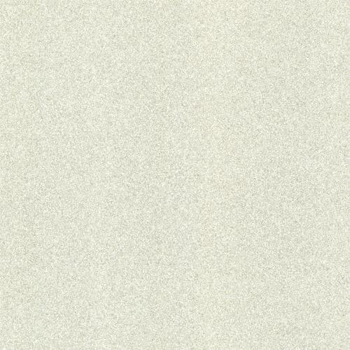 2774-606638 Brewster Wallcovering Advantage Stones and Woods Klamath Asphalt Wallpaper Off-White