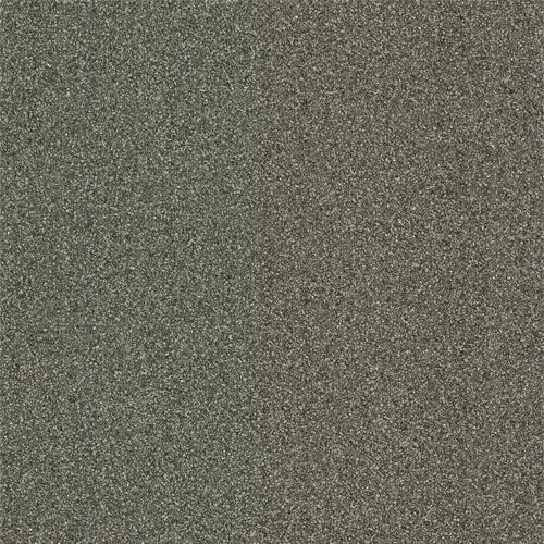 2774-606690 Brewster Wallcovering Advantage Stones and Woods Klamath Asphalt Wallpaper Grey