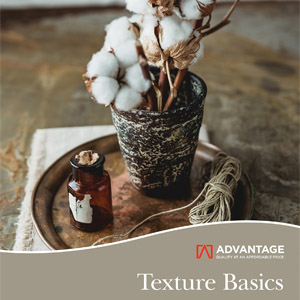 Texture Basics