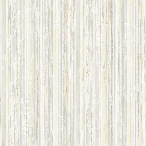 2812-BLW20401 Brewster Wallcovering Advantage Surfaces Savanna Stripe Wallpaper Sage