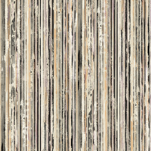 2812-BLW20407 Brewster Wallcovering Advantage Surfaces Savanna Stripe Wallpaper Multicolor