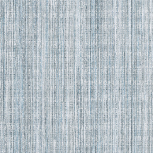 2812-SH01007 Brewster Wallcovering Advantage Surfaces Audrey Stripe Texture Wallpaper Teal