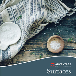 Advantage Surfaces