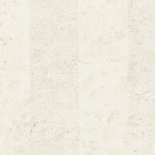 G67955 Norwall Patton Wallcovering Organic Texture Concrete Stripe Wallpaper Beige
