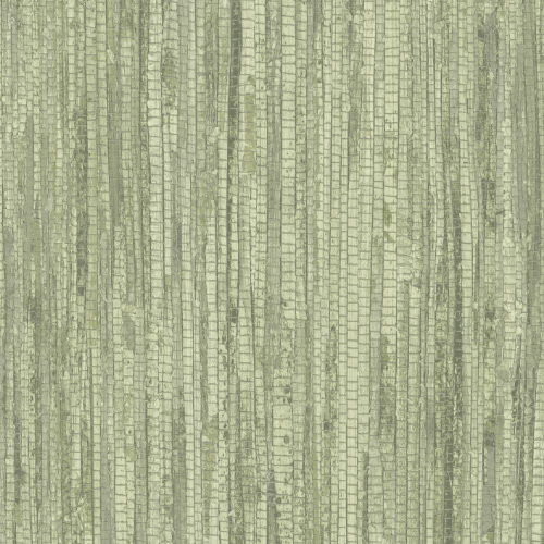 Rough Grass Wallpaper By Patton Lelands Wallpaper