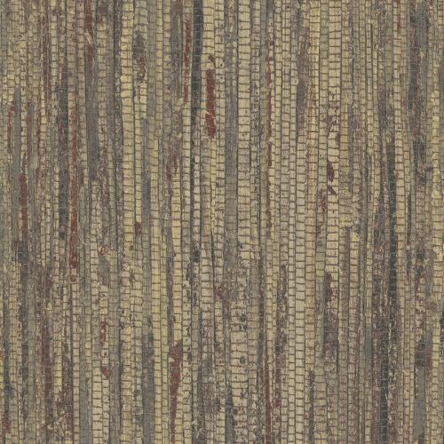 Rough Grass Wallpaper By Patton Lelands Wallpaper