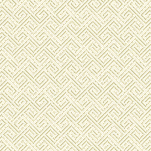 MB32003 Seabrook Wallcovering Beach House Beach Keys Wallpaper Sand Dunes