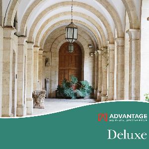 Advantage Deluxe