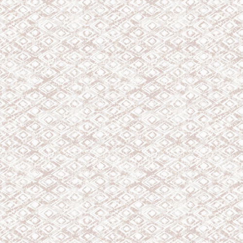 2838-IH2204 Brewster Wallcovering Decorline Vista Delilah Diamond Wallpaper Peach