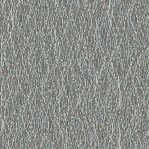 2838-IH2228 Brewster Wallcovering Decorline Vista Quinn Twist Wallpaper Brown