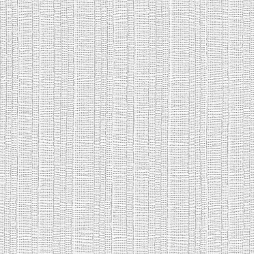 2838-IH2245 Brewster Wallcovering Decorline Vista Kinsley Textured Stripe Wallpaper Grey