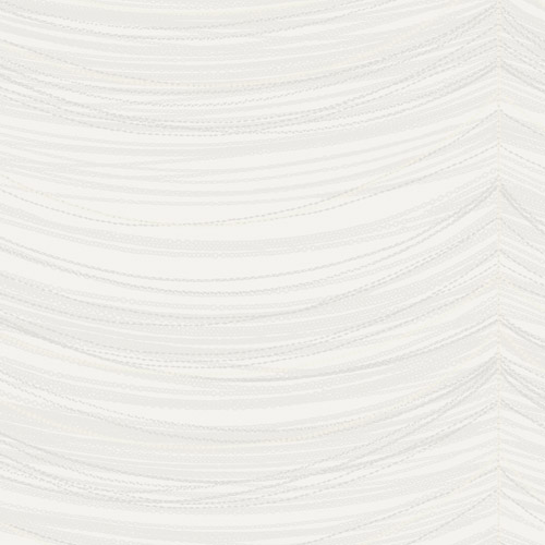 2010600 Seabrook Wallcovering Etten Gallerie Aura Pearl Drape Wallpaper Off-White