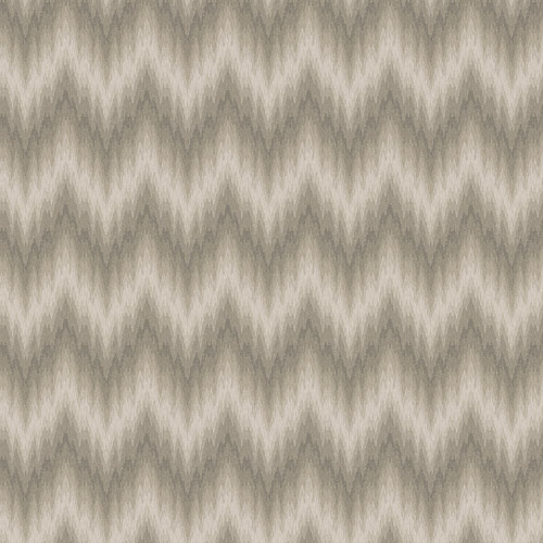 2829-82007 Brewster Wallcovering A Street Prints Fibers Whistler Ikat Texture Wallpaper Neutral