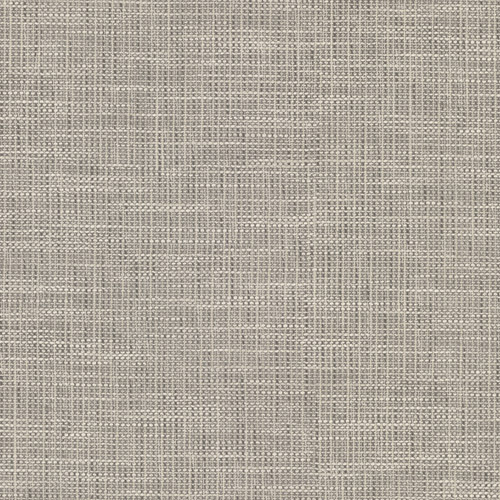 2829-82066 Brewster Wallcovering A Street Prints Fibers In The Loop Faux Grasscloth Wallpaper Cream