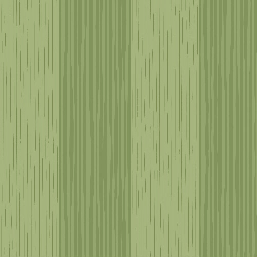 DA61803 Seabrook Wallcovering Day Dreamers Dreamer Stripe Wallpaper Green
