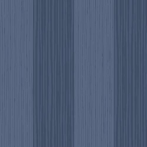 DA61804 Seabrook Wallcovering Day Dreamers Dreamer Stripe Wallpaper Blue