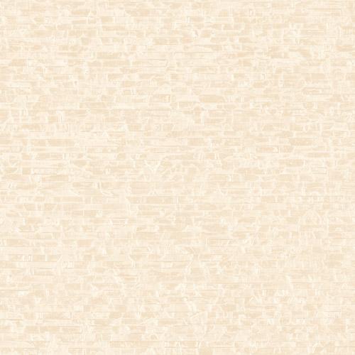 2908-24921 Brewster Wallcovering A Street Prints Alchemy Belvedere Faux Slate Wallpaper Cream