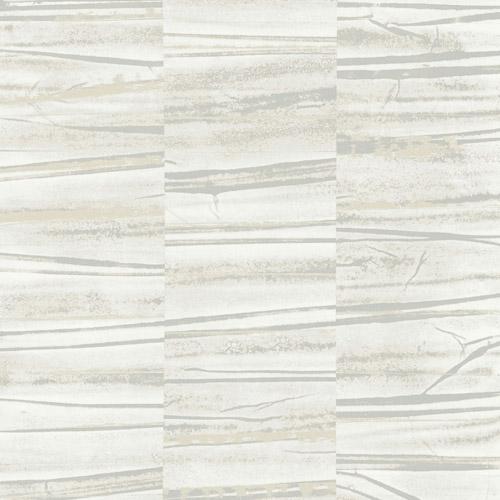 2908-87121 Brewster Wallcovering A Street Prints Alchemy Lithos Geometric Marble Wallpaper Grey