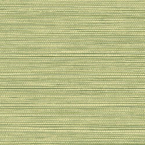BV30104 Seabrook Wallcovering Texture Gallery Grasslands Wallpaper Avocado