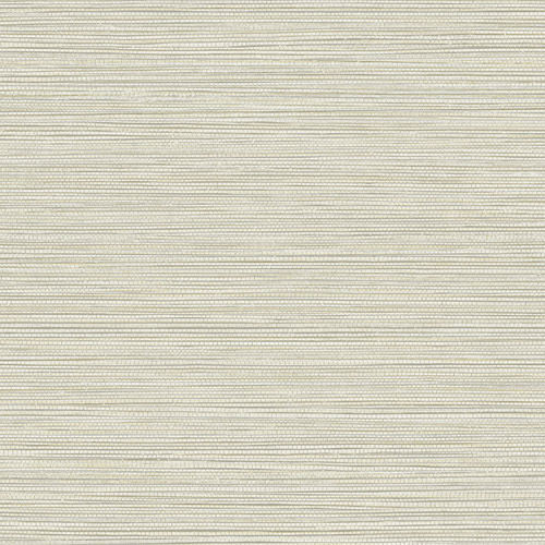 BV30107 Seabrook Wallcovering Texture Gallery Grasslands Wallpaper Dove