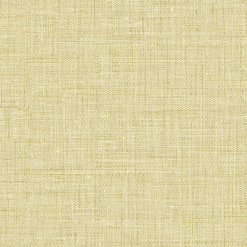 BV30203 Seabrook Wallcovering Texture Gallery Easy Linen Wallpaper Khaki