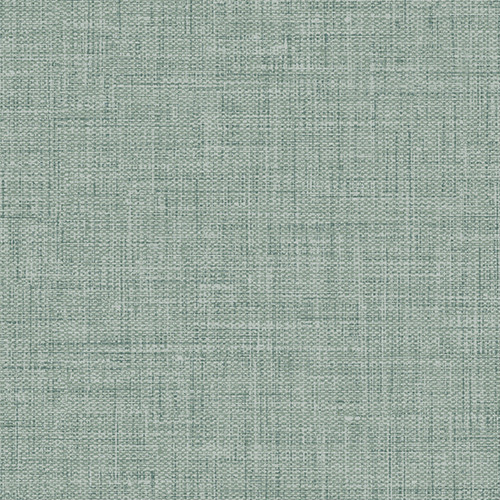 BV30204 Seabrook Wallcovering Texture Gallery Easy Linen Wallpaper Powder Blue