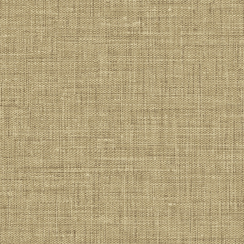 BV30216 Seabrook Wallcovering Texture Gallery Easy Linen Wallpaper Cashmere