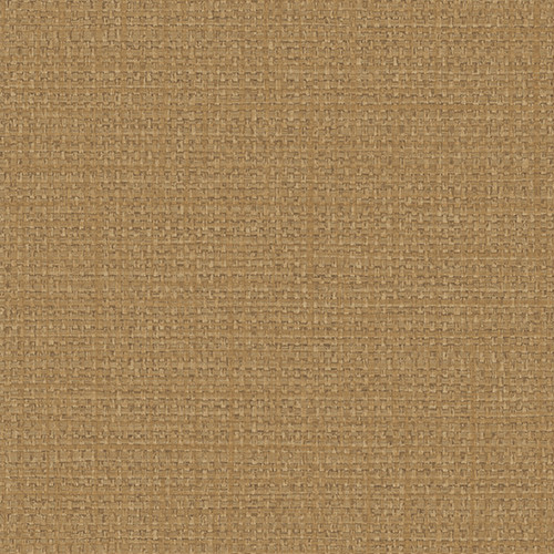 BV30316 Seabrook Wallcovering Texture Gallery Woven Raffia Wallpaper Wheat