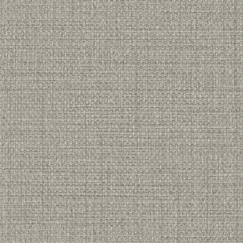 BV30328 Seabrook Wallcovering Texture Gallery Woven Raffia Wallpaper Taupe