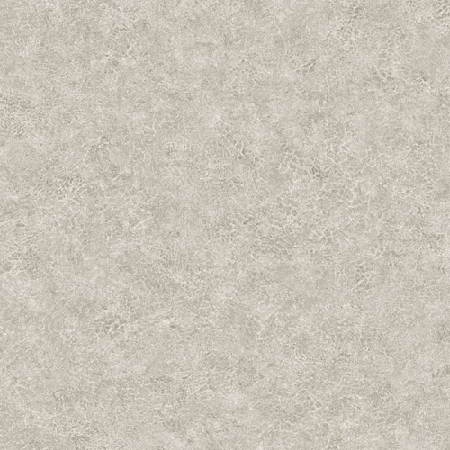 BV30628 Seabrook Wallcovering Texture Gallery Roma Leather Wallpaper Dove