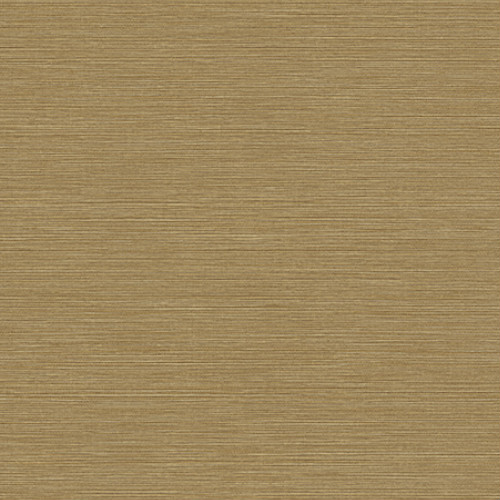 BV35426 Seabrook Wallcovering Texture Gallery Coastal Hemp Wallpaper Moccasin