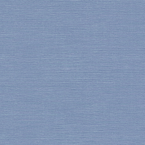 BV35432 Seabrook Wallcovering Texture Gallery Coastal Hemp Wallpaper Carolina Blue