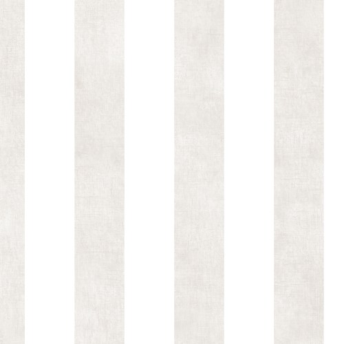ST36933 Patton Wallcovering Norwall Simply Stripes 3 Stripes With Texture Wallpaper Taupe