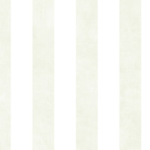 ST36934 Patton Wallcovering Norwall Simply Stripes 3 Stripes With Texture Wallpaper Pistachio
