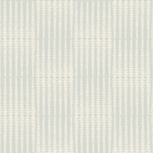 PSW1015RL Magnolia Vantage Point Light Blue Peel and Stick Wallpaper