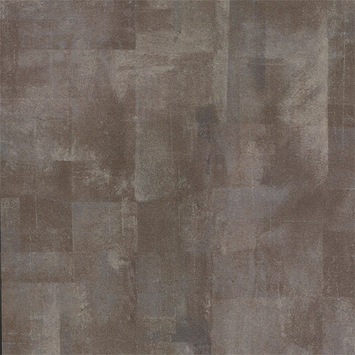 2927-20403 Brewster Wallcoverings Polished Ozone Texture Wallpaper Charcoal