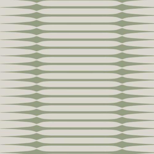 GM7588 York Wallcoverings Geometric Resource Dash and Dart Wallpaper Green