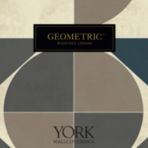 Geometric Resource